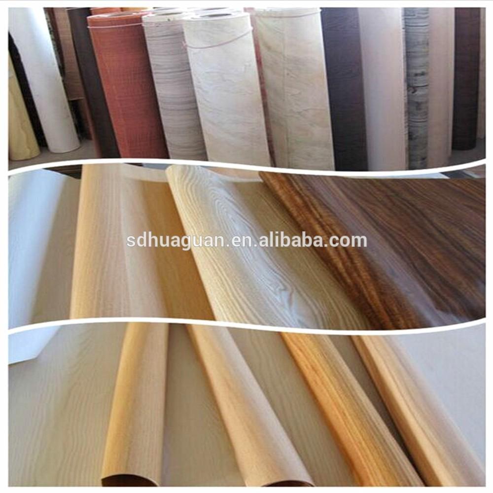 4 4 4 5 4 8 rolos adh sif papier pour meubles adh sif papier pour cou - Film adhesif pour meuble de cuisine ...