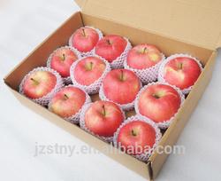 Chinese ,high quality ,Fuji Apple
