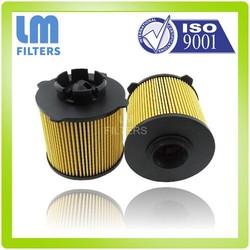 New Auto Parts Fuel Filter Online Diesel Fuel FIlter E640KPD185