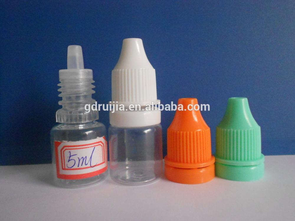 Fumo frasco conta-gotas de óleo por atacado, frascos plásticos para uso farmacêutico, reciclagem de plásticos garrafa queda