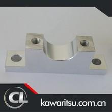 machining service high demand cnc machining parts,cnc work
