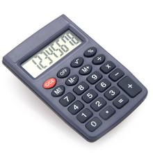 Small Pocket Calculator,Mini Calculator ,Cute Calculator for Kids