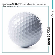 Nantong Manufacturers Directly led golf ball on sale