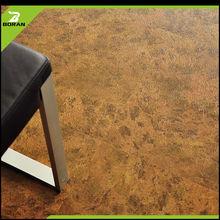 Acid-Resistant new model flooring tiles