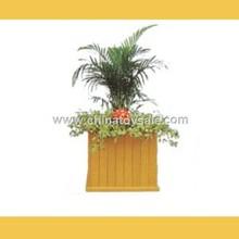 Alibaba China Cheap Wholesale Garden Flower Pot