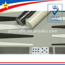 backgammon chess table