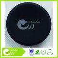 Quilk entrega calota falante p1011066 para peças de alto-falante