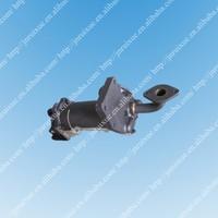 nta855 diesel engine 3260651 lub oil cooler