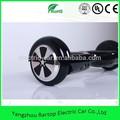nuevo diseño chino barato scooter eléctrico portátil