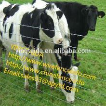 Wire Mesh Fence/cattle,Horse,Sheep,Chicken Grassland Fence/pig Farming Equipmen