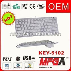 flexible computer keyboard