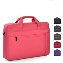 Factory best selling lady laptop bag