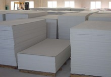 cheap and reliable performance polyester foam