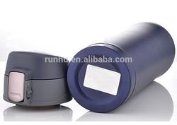 wholesale 304 stainless steel high grade vacuum flask