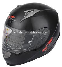 safety helmet price for sale(H-014)