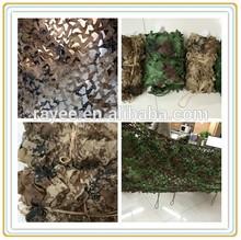 high quality custom wholesale camouflag net, net camouflag, net camouflag