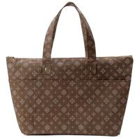 Wholesale Ziplock Canvas Cloth Shopping Bag