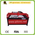 Máquina de corte plasma, plasma de chapa de aço máquina de corte, cnc plasma cutter