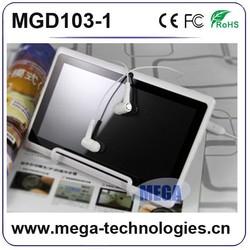 2015 China Cheap Wholesale Buying Tablet PC 3g Sim Card Slot