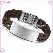 2014 trends bracelets jewelry silicon bracelet silicone jewelry