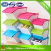 Popular and useful keyway plastic storage box