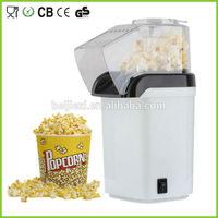 China best Supplier of popcorn machine nostalgia