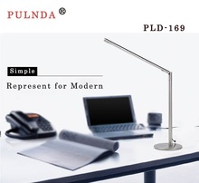 Most popular products innovative design table lamp, led table lamp