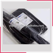 China Wholesale Tarpaulin With Heated Sealed Edges