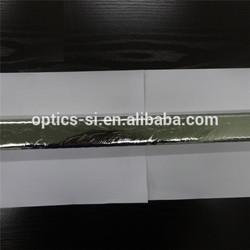 germanium ingot