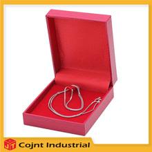 Multifunctional best elegance pendant ball pen for promotion for wholesales