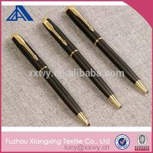 2015 Cheap and personalized ballpoint pen refill Fuzhou china