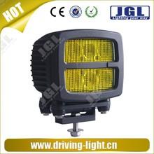 JGL LED Work Light Spot/Flood,Fog light for offroad,motorcycle led headlight, SUV, 4X4, 60W OFFROAD LED WORK LIGHT