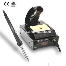 110v hot air soldering station for mobile phone motherboard