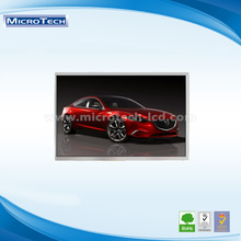 Special Price and Lowest price Fancy 10.1 inch TFT LCD module