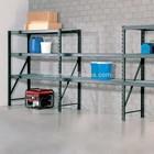 metal shelf support,supermarket shelving price,hanging display stand shelving,