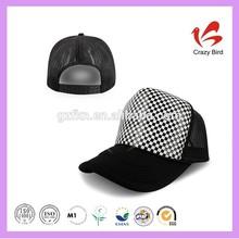 Get $1000 mesh cap and hat