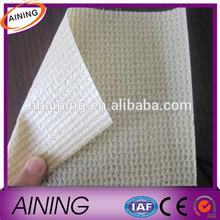 Waterproof Rainproof Net/Film Shade Netting