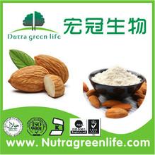 Almond flour powder with best priceHigh quality almond powder food Additive almond powder
