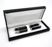 New Design Premium Gift for VIP Custmer (VBP053+VRP053+BX027)