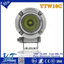 Y&T E-mark/ECE approval most popular europe products, Motorcycle lighting system, electric car conversion kit