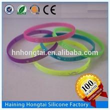 Fitbit thin bracelet thailand silicone wristband