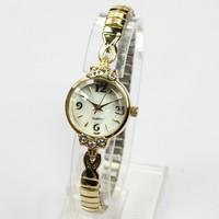 2015 lady Ceramic wathces fashion lady watch vogue bracelet watch
