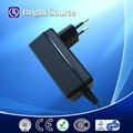 Adaptador de corriente 5 v 2a 10 w CE / UL aprobado, De la ue / ee.uu. / reino unido versión disponible