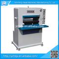 chine wholesale sites tannerie prix de la machine