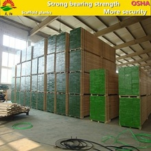 length to 8000mm high quality pine wood/timber scaffolding LVL