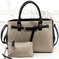 E1035 2015 fashion women popular imitation tote cheap designers bags