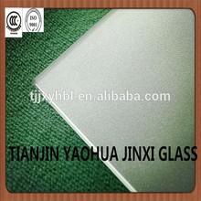 2015 nuevo diseño de cristal de techo Stained Glass