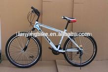 26 inch Cheap Mountain Bike Giant