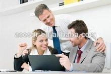market sourcing agent/office/department, business interpreter for canton fair