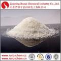 caprolactama precio de grado sulfato de amonio